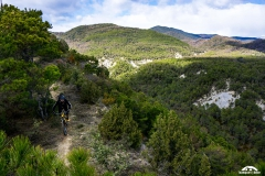 41-All-mountain-MTB-trails-in-Ainsa
