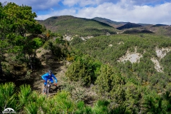 43-Enduro-MTB-in-Ainsa