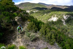 44-Mountain-biking-in-Ainsa