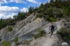 45-Swedish-Enduro-MTB-camp-in-the-Pyrenees