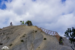 49-All-mountain-enduro-trainig-camp-in-Ainsa