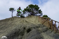 56-All-mountain-MTB-singletracks-in-the-Pyrenees
