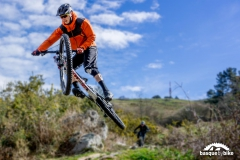 Swedish-Enduro-MTB-camp-in-the-North-of-Spain-7