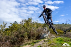 Enduro-MTB-training-camp-in-the-North-of-Spain-8