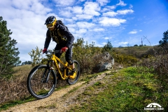 Enduro-MTB-in-the-North-of-Spain-9