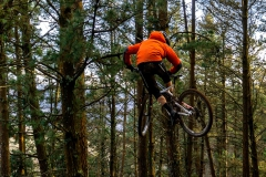 Slopestyle-MTB-in-the-south-Europe-95