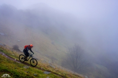 All-mountain-MTB-trails-in-the-Basque-mountains-98