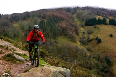 Enduro-mtb-trails-in-the-Basque-mountains-99