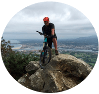 jaizkibel-mountain-with-basque-by-bike
