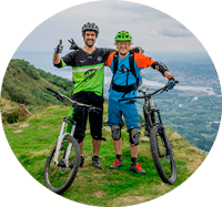 mountain-biking-tours-near-biarritz-and-saint-jean-de-luz