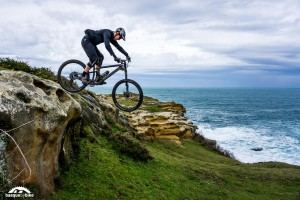 Mountain bike holidays in the Basque Country