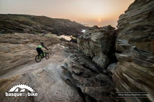 Basque-Coast-MTB-Holidays