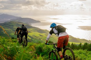 best-enduro-mtb-trails-near-biarritz-pays-basque