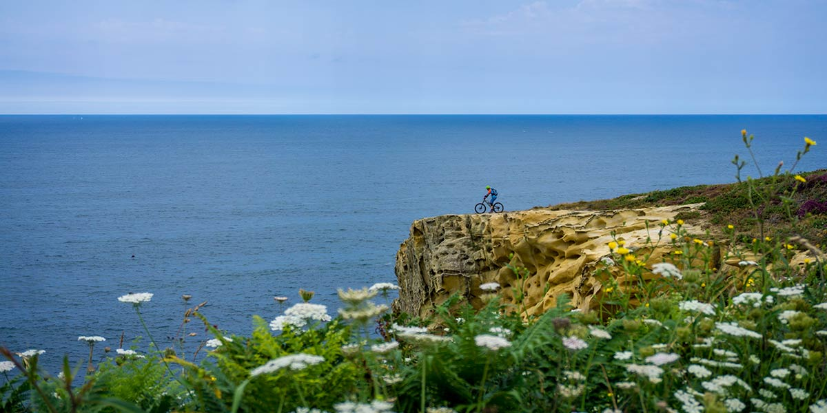 Mountain-bike-tours-in-San-Sebastian