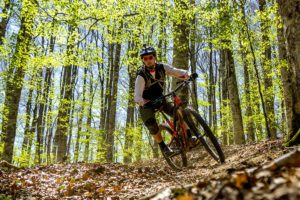 3 basque country bicycle tours