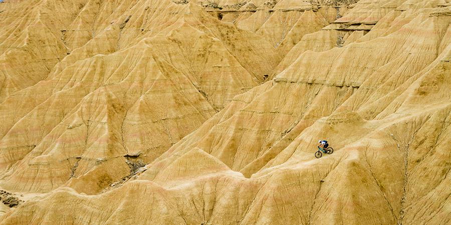 Trans-pyrenees-mountain-bike