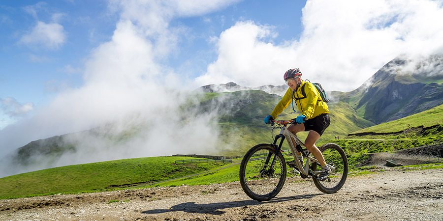 allmountain-bike-trip-pyrenees
