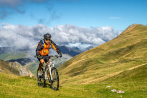 crossing-the-pyrenees