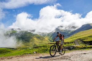 mountain-bike-pirineos