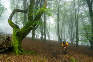 mountain-biking-transpyrenees